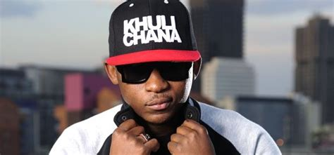 Khuli Chana: Implement self belief at its best | Channel24