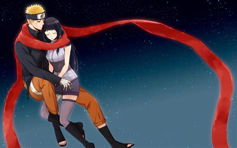 Naruto Movie Wallpapers | HD Wallpapers | ID #15629
