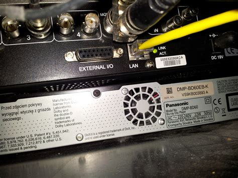 """Conecting DVS to DVR """"PICTURES"""" - • CCTV Forum"""