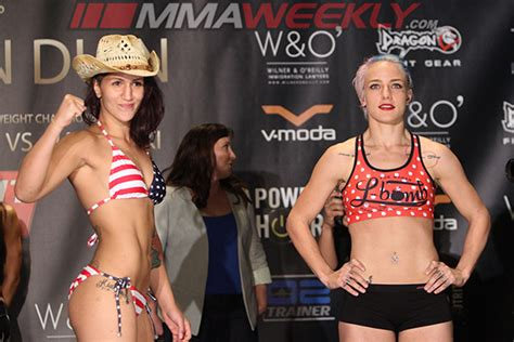 """Images tagged """"invicta-fc"""" 