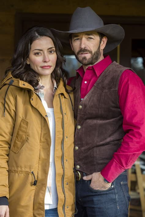 About - Love in Paradise | Hallmark Channel