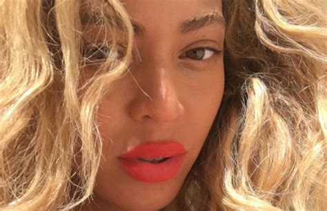 Beyoncé Will Write and Star in Her Own Movie Based on