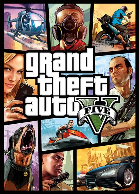 Best time to stream Grand Theft Auto V on Twitch