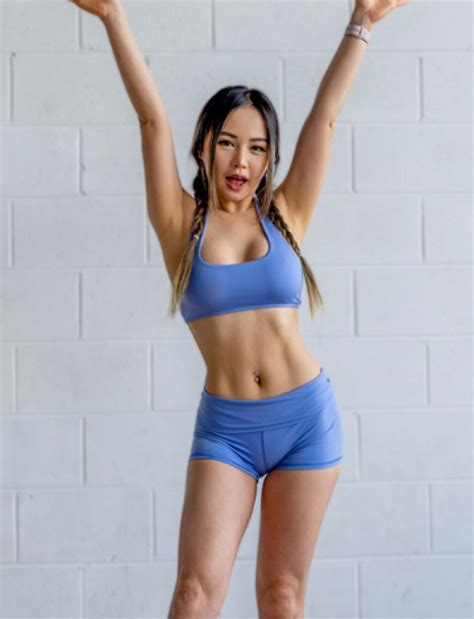Chloe Ting Workouts Review: Do they actually work?