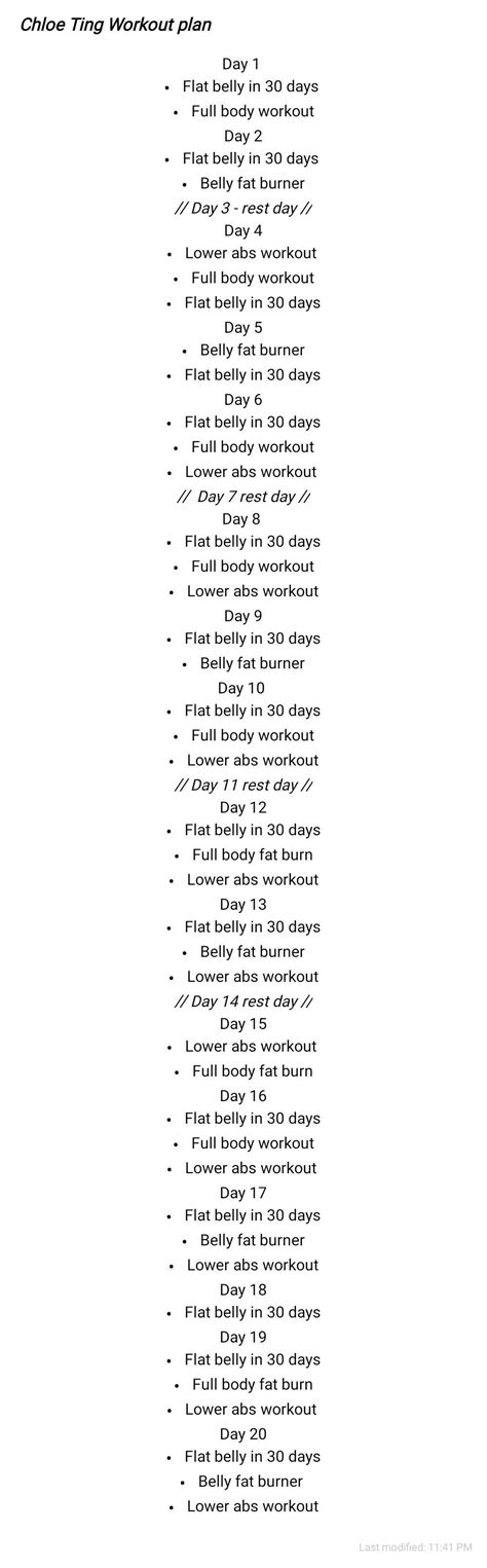 Pin by Kasie Trahan on // Health & Fitness // in 2020