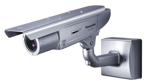 Top 10 Best Selling CCTV Camera Brands In The World 2019